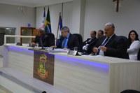Aprovados os nomes para entrega do Título de Cidadão Linharense e a Comenda Caboclo Bernardo