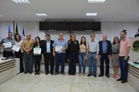 Audiência pública discute trabalho, emprego e renda em Linhares