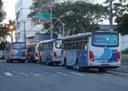 Câmara aprova projeto que combate abusos sexuais dentro dos ônibus