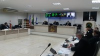 Prestação de contas anual da Prefeitura: Parecer prévio do TCE-ES está disponível para consulta pública na Câmara