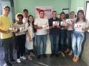 Câmara de Linhares incentiva servidores a doar sangue