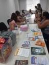 Câmara de Linhares promove ação De Olho na Saúde