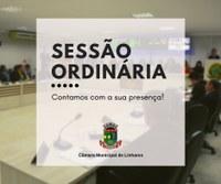 Câmara de Linhares retoma atividades de comunicação