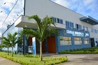 Câmara de Linhares sobe para 28ª posição em transparência em auditoria do TCE-ES