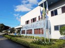Câmara de Linhares terá número reduzido de assessores a partir de janeiro