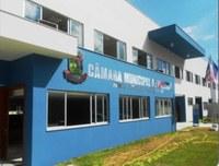 Cortes no Legislativo reduz mais de 70 servidores