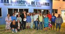 Dia do Pescador é aprovado pelos vereadores de Linhares