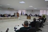 Direito da Mulher garantido: vereadores aprovam criação de conselho
