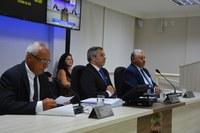 Nova Denúncia: Criada nova Comissão Processante para apurar suposta prática de atos de improbidade administrativa pela vereadora Rosa Ivânia