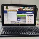 Novo software facilita comunicação entre servidores