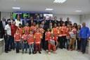 PL declara utilidade pública a Associação Campeões de Vida