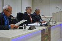 Presidente da Câmara pede informações à Secretaria de Educação sobre possíveis certificados falsos em Linhares