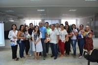 Prevenção: Câmara de Linhares está atenta à saúde de seus funcionários
