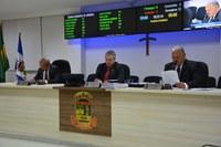 """Projeto que cria programa """"Horta na Escola"""" retorna às Comissões para novas discussões"""