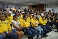 Vereadores aprovam projetos que regulamentam os Agentes Municipais de Trânsito