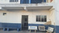 Vereadores solicitam ao Governo do ES construção de nova sede do SML