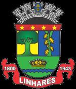 Câmara Municipal de Linhares